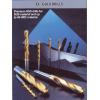 EX-Gold Drills