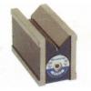 Magnetic Blocks - KVA-2