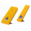 Magnetic Holders - KE-K515A