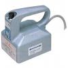Demagnetizers - KMDH-5