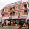 budget hotels johor bahru