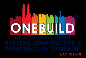OneBuild 2014 - Malaysia International Hardware, Building, Construction & Infrastructure Exhibit
