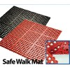 Safewalk Light / Kitchen Mat