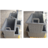 Perforated Tray Fiberglass FRP