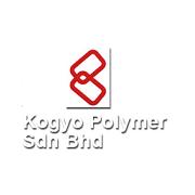 KOGYOPOLYMER SDN BHD