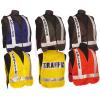 Safety Vest NDH1V2