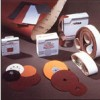 VSM Coated Abrasive