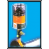 ADJUSTABLE AUTOMATIC GREASE/OIL LUBRICATOR