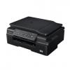 Brother MFC-J200 Ink Benefit Colour Printer