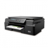 Brother DCP-J100 Ink Benefit Colour Printer
