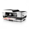 Brother A3 MFC-J3250 Ink Benefit Colour Printer