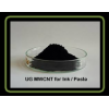 UG MWCNT for Ink & Paste Conductive filler Conductive additive for primary & secondary battery