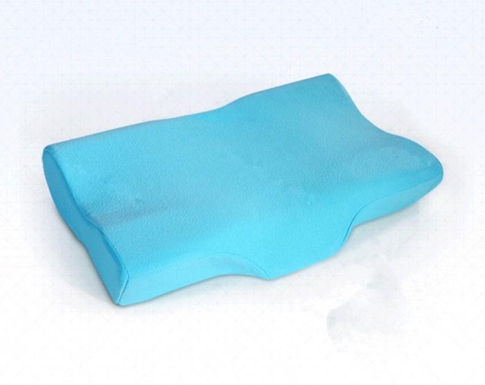 无锡U型保健枕,煜荣你的安心之选