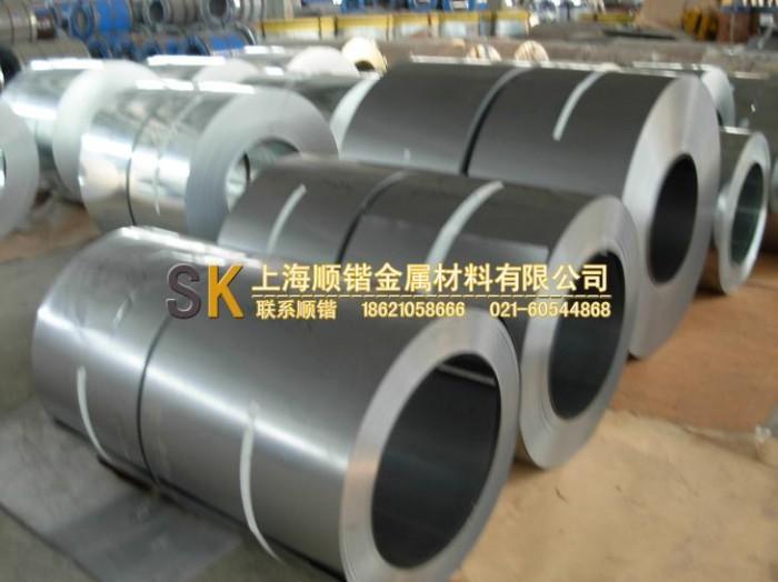 郑州电工纯铁圆钢南京铸造纯铁圆钢,上海顺锴纯铁,规格全