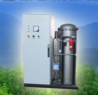 臭氧发生器yingxiongkeji.com臭氧发生器供应