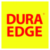 Dura Ace Resources Sdn Bhd