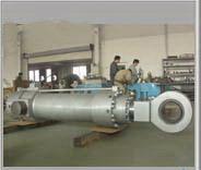泸州液压缸/泸州油缸/船舶油缸/泸州液压油缸/船舶液压油缸