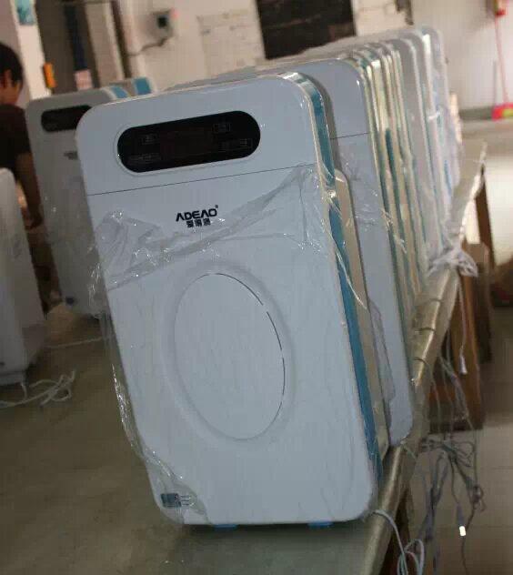 爱得澳电器 垃圾处理器 十大品牌