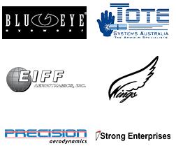 logo-euroclass