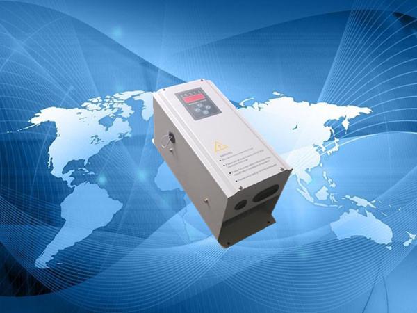 造粒机专用10KW全数字电磁感应加热器 电磁加热控制