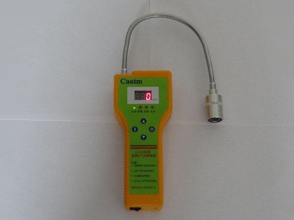 便携式天然气检测仪,天然气报警器厂家
