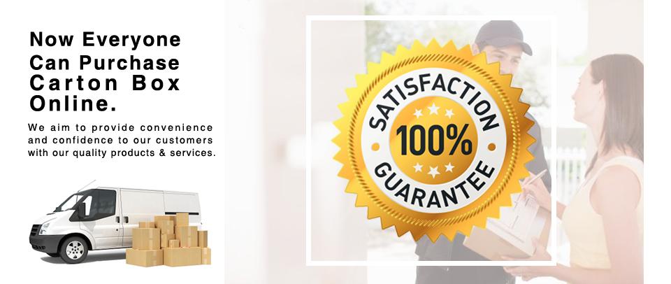 Online Purchase | Provide Good Quality & Services to Our Customers | Malaysia | Klang | Selangor | Klang Valley | Shah Alam | Puchong | Setia Alam | Meru | Kapar | Ampang | Bangsar | Bandar Baru Selayang | Bandar Utama | Batu Caves | Bukit Damansara