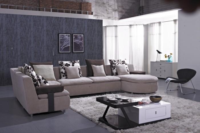 谁知道可丽客去除甲醛沙发,净化空气沙发哪里有卖?