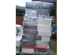 广州南沙区办公设备回收 电脑回收 南沙区 打造国际滨海新城