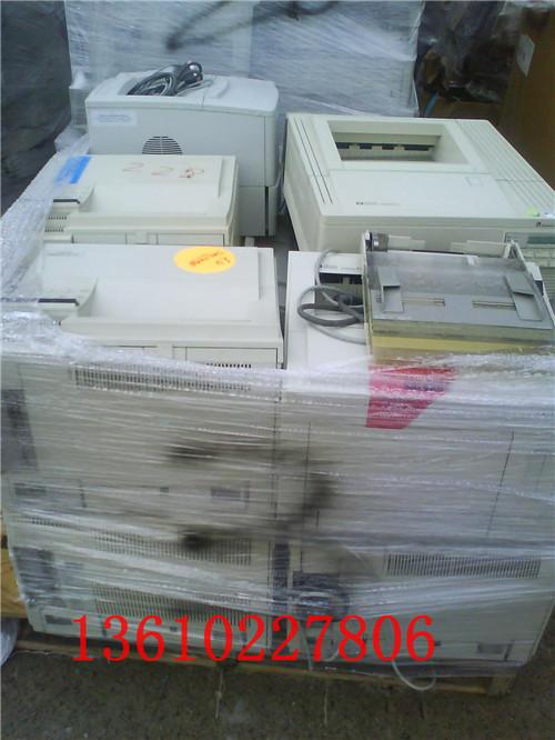 碎布回收找广州萝岗区废品回收公司13610227806