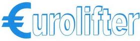 Eurolifter Forklift