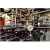 Industrial Piping Works