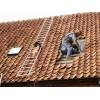 Roofing Leak Barrier
