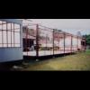 School Cabin I