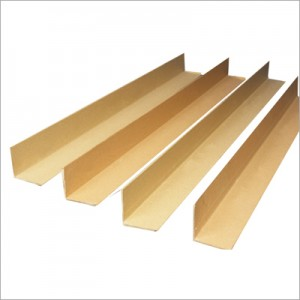 Paper Edge Protectors
