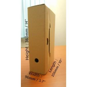 Storage Box 01