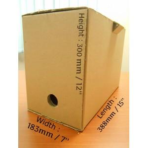 Storage Box 03