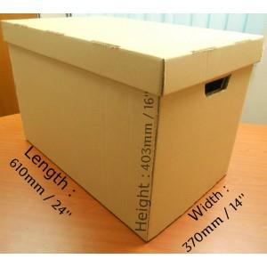 Storage Box 05