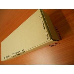 Die-Cut Box 09