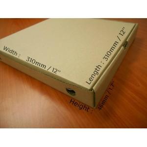 Pizza Box 04