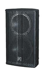 贝塔斯瑞β3  Beta Three FX208 娱乐音箱