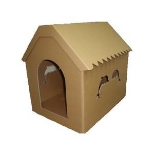 Pet House