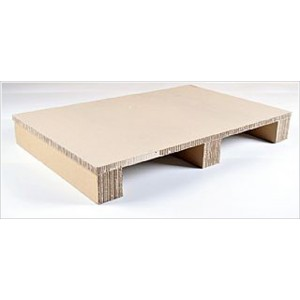 Pallet Paper
