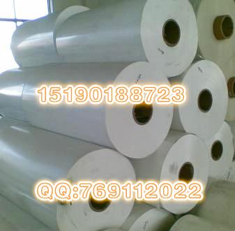 大量供应SKCPET乳白膜反射膜耐高温乳白膜