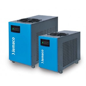 Flex Refrigerated Air Dryers