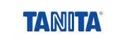 TANITA