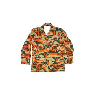 Kader Bomba Shirt (Long Sleeve)