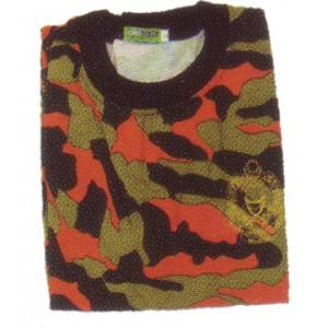 Kadet Bomba Round Neck T-shirt