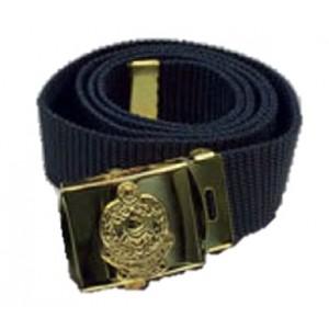 Kadet Belt & Buckle