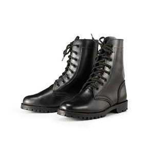 Kadet Bomba Combat Boots