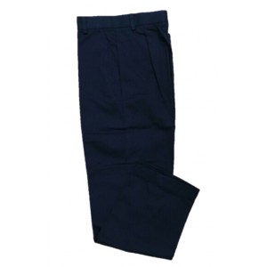 Pandu Puteri | Tunas Puteri | Blue Long Pants (Normal)
